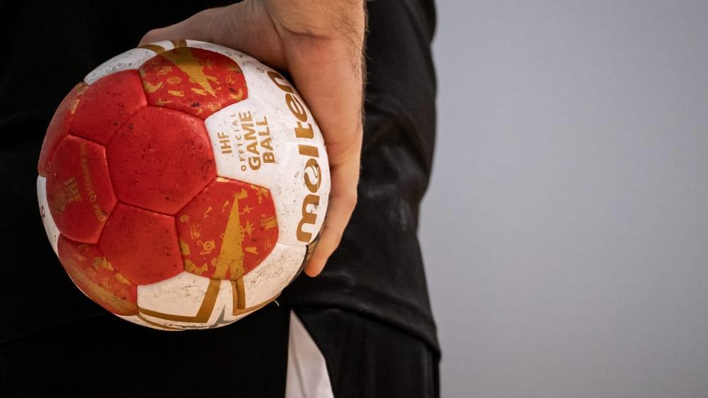 handball weltmeisterschaft 2021 kicker