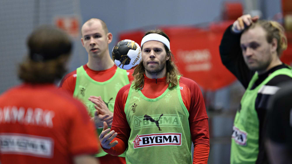 handball wm 2021 spielplan termine