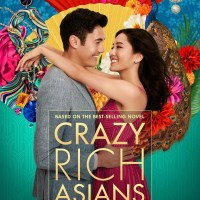CRAZY RICH ASIANS - Free Download