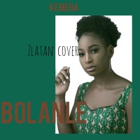 Kemena - Bolanle | Download Mp3