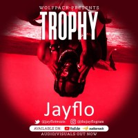 Jayflo - Trophy | Audio + Video |