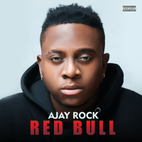 AJAY ROCK - RED BULL EP | FREE DOWNLOAD