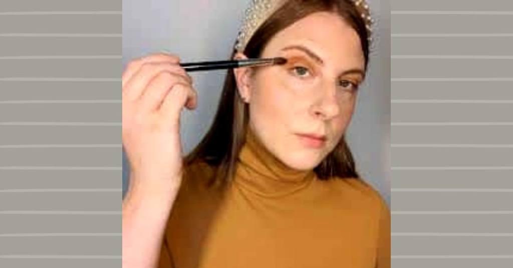 Eye Beauty Tips_Derje