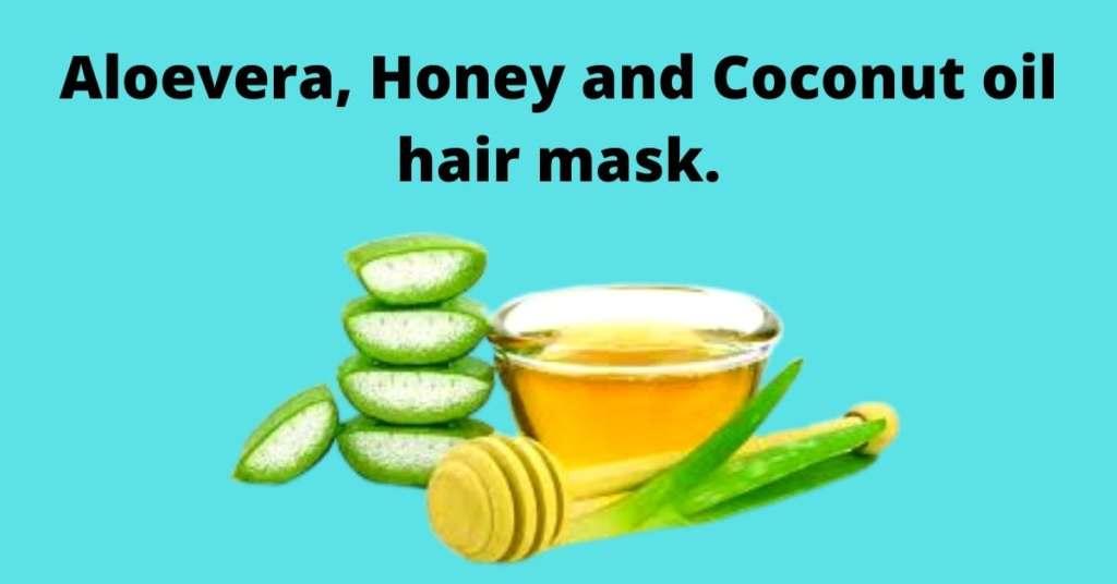 Precautions after hair spa_Derje