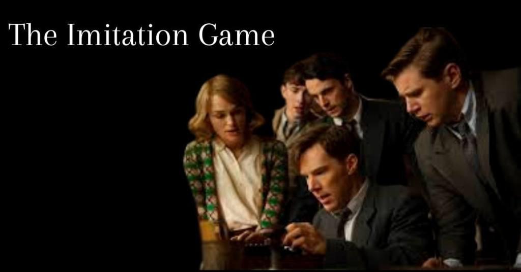 Best Netflix Movies- The Lmitation Game_derje