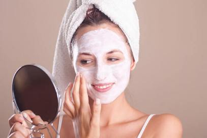 skincare tips for healthy skin