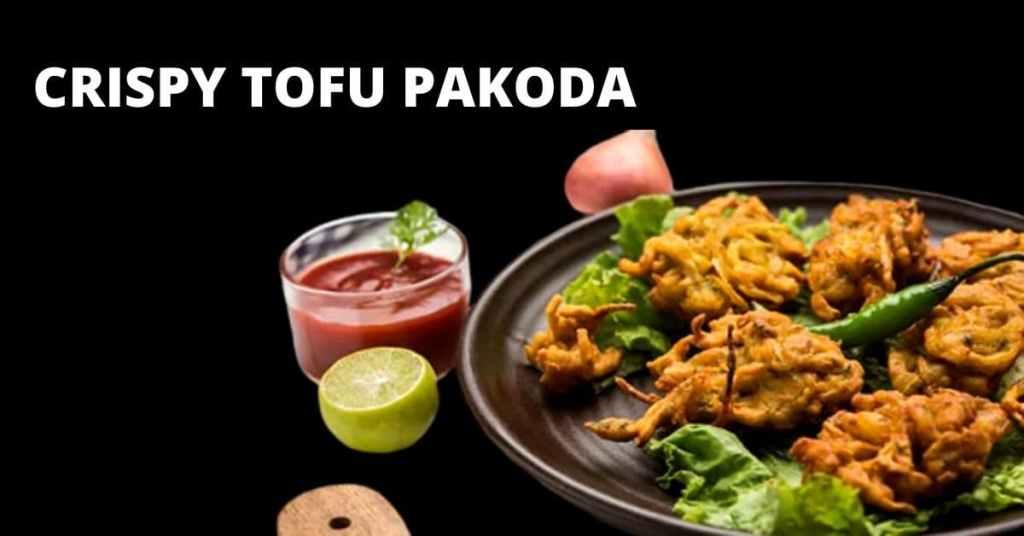 fried tofu_derje