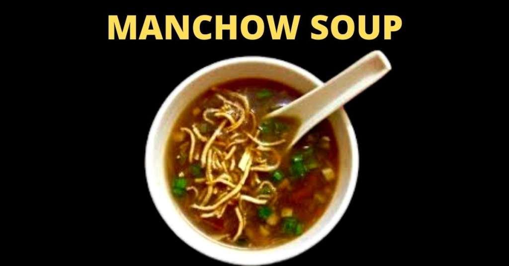 soups recipes_derje