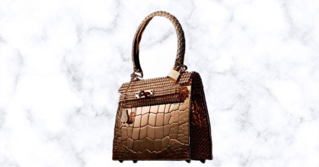 Luxury brands_Derje