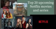 Upcoming Netflix Movies and Series_derje