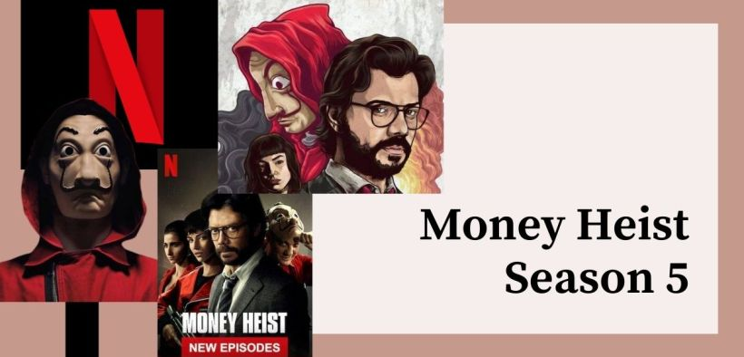 Money Heist Season 5_derje