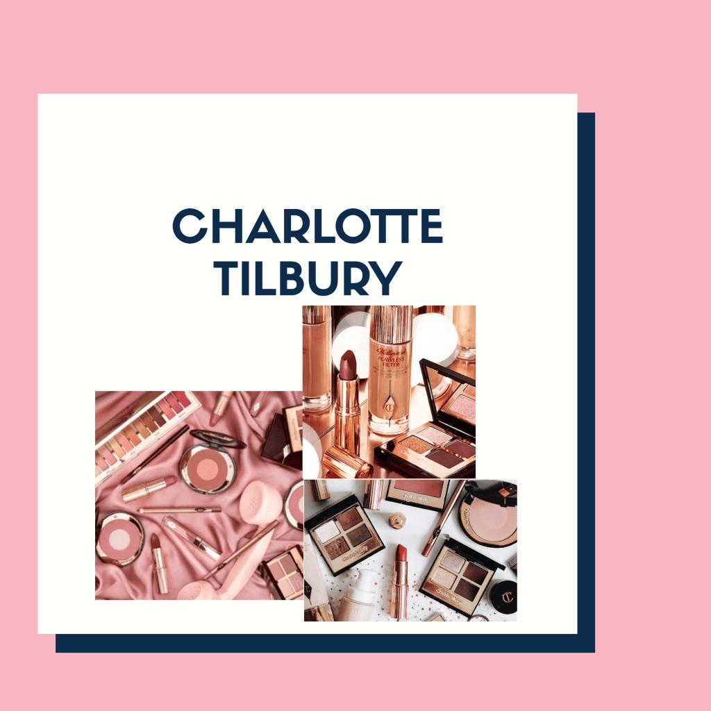 Charlotte tilbury most expensive makeup brand_derje