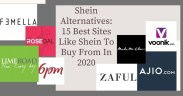 Top 15 Alternatives Of Shein To Shop From In 2020_derje (2) (1)