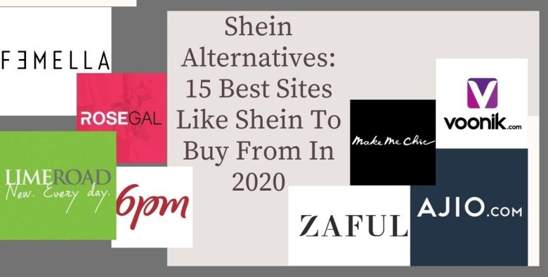 Top 15 Alternatives Of Shein To Shop From In 2020_derje (2) (1)