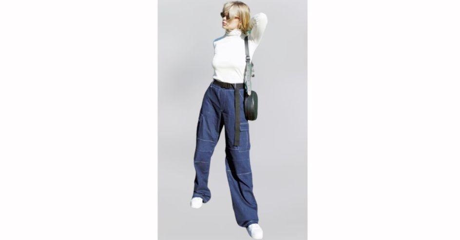 Fashion Trends of Fall 2020_derje