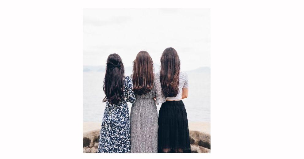 Qualities of Good Friends_derje