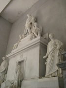 Bolivar-Denkmal