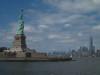 Beweisfoto New York