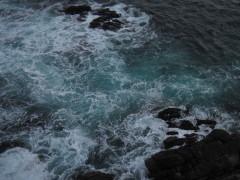 Arktische See