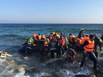 pf_lesvos_rescue_limangiki