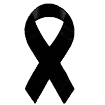Black-Ribbon copy