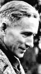 Ernst_junger_en_1948