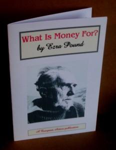 Ezra-Pound-pamphlet-232x300