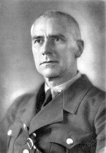 Wilhelm-Frick