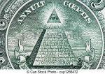 Illuminati_photo1