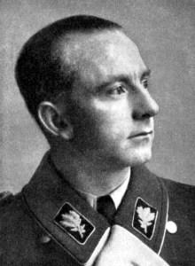 Otto-Dietrich