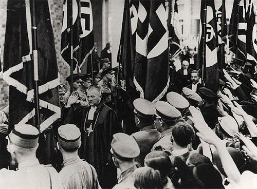 reich-bishop-ludwig-mc3bcller-berlin-1934
