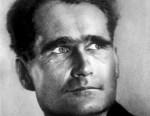 Rudolf-Hess-1