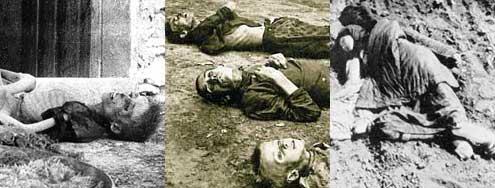 Ukrainian_holocaust