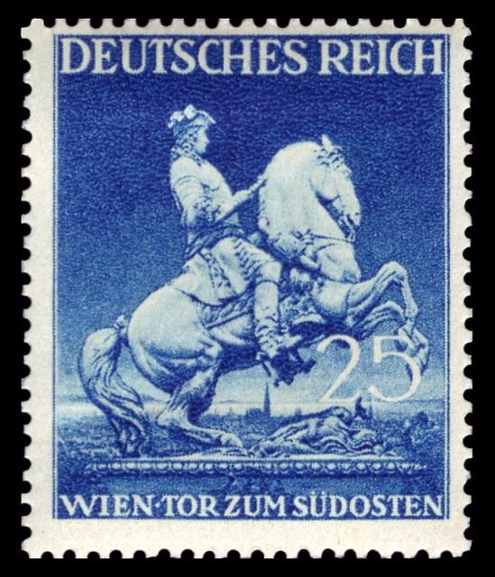Wilhelm Dachauer_d38