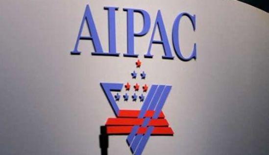 01_AIPAC