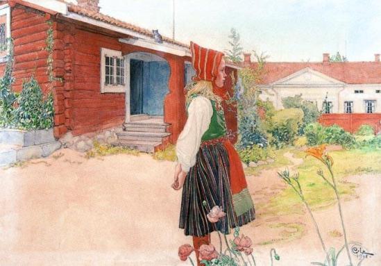 Carl Larsson_lar07