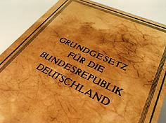 Germany article3