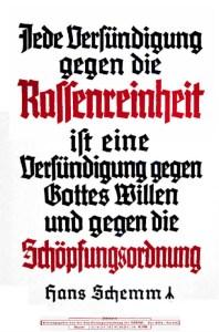 hans-schemm-quote