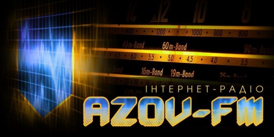 Azov_otwaTDapGL4