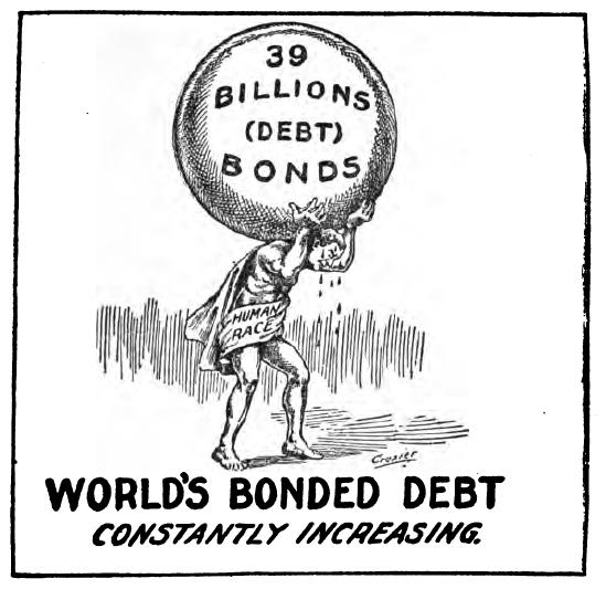 103_debt bonds 1912