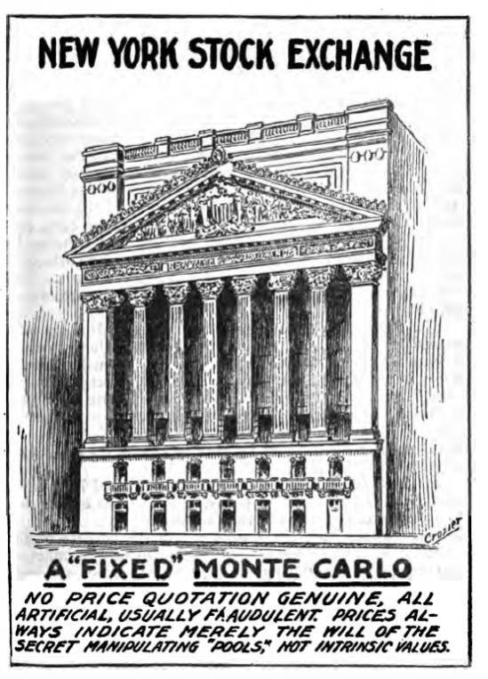 103_NYSE 1912_0