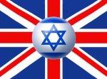 israel-uk