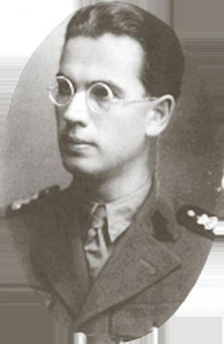 alexandru-nicolschi-communist-jew-jewish-men