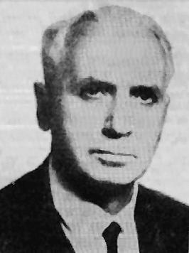 anatol_fejgin-jewish-men-communism-jew