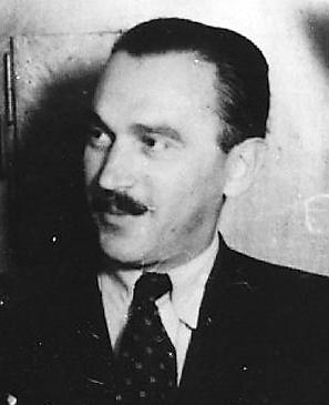 gabor-peter-jewish-men-communism-jew