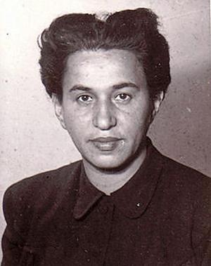 ghizela_vass-communist-jewess-jewish-women-communism