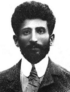 iatnitsky-osip-jewish-men-communist-jew