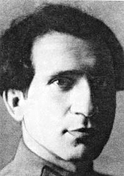 israel-leplevsky-jewish-men-communism-jews