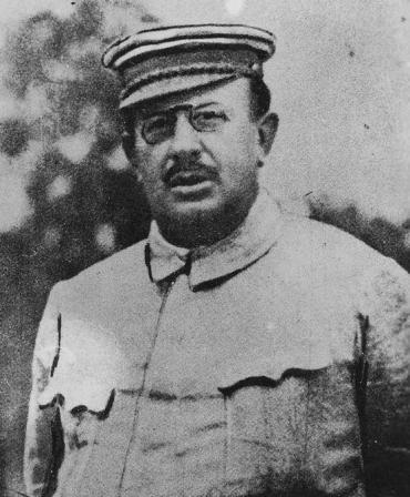 jeno-landler-communist-jew-jewish-men-hungary