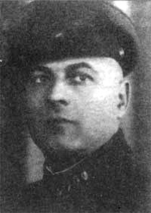 karl-pauker-nkvd-officer-communist-jews-jewish-bolshevism-holocaust-russia-eastern-europe